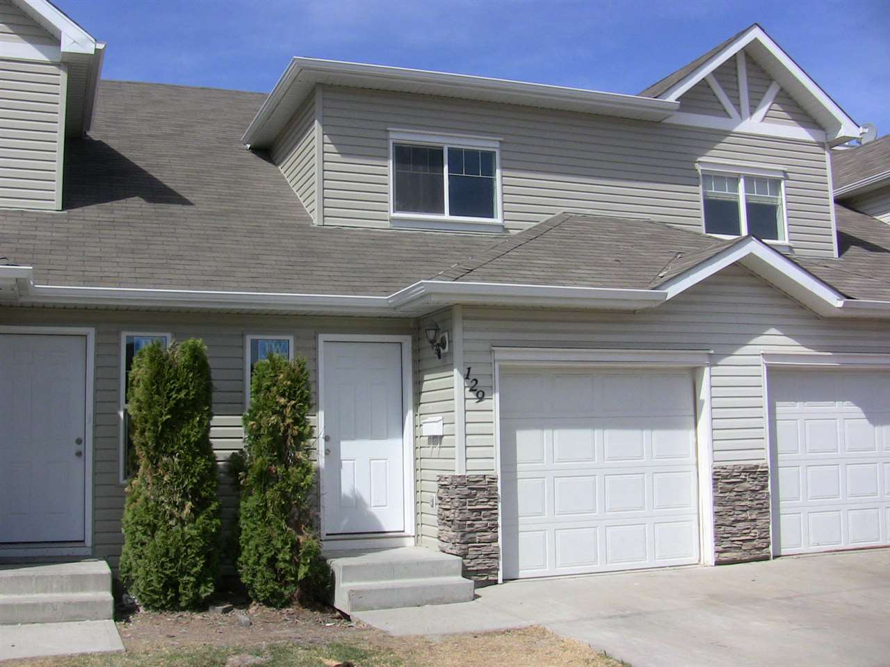 129 150 EDWARDS Drive, 3 bed, 1.1 bath, at $245,000