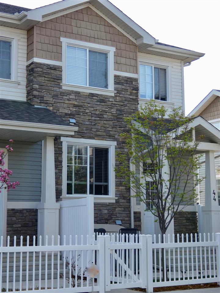 4850 TERWILLEGAR Common, 2 bed, 2.1 bath, at $306,000