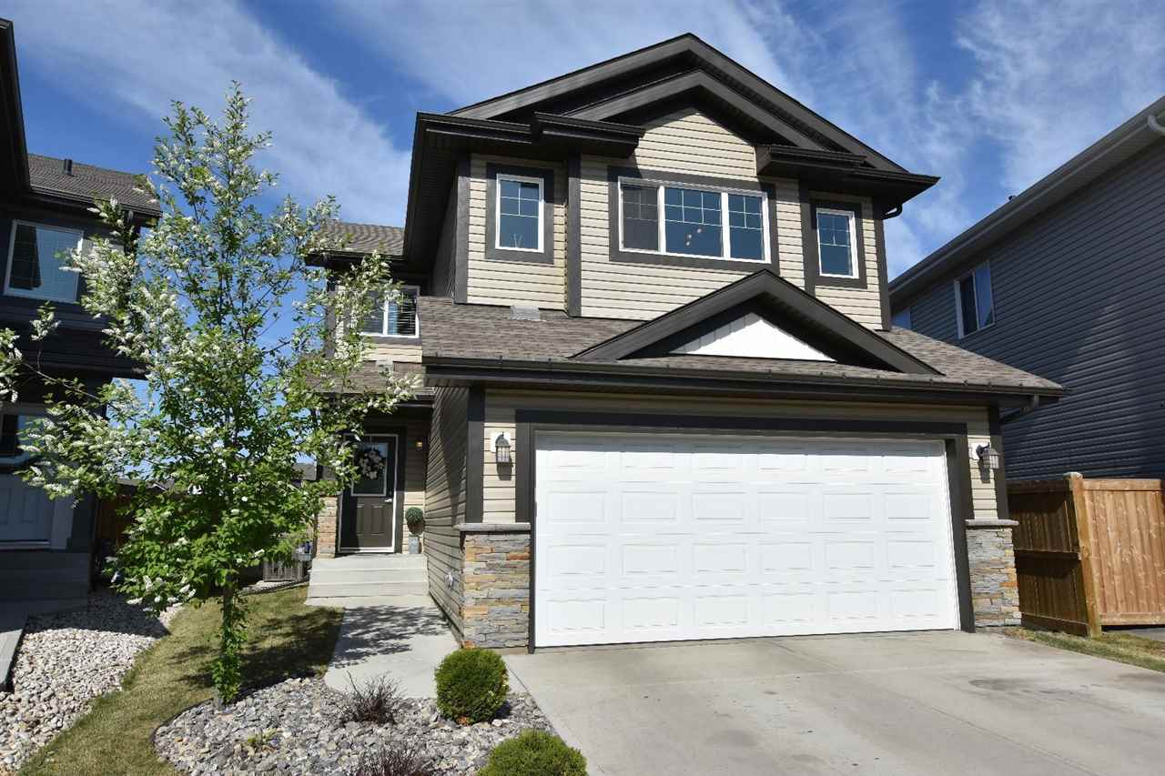 1652 HAMMOND Crescent, 3 bed, 2.1 bath, at $469,900