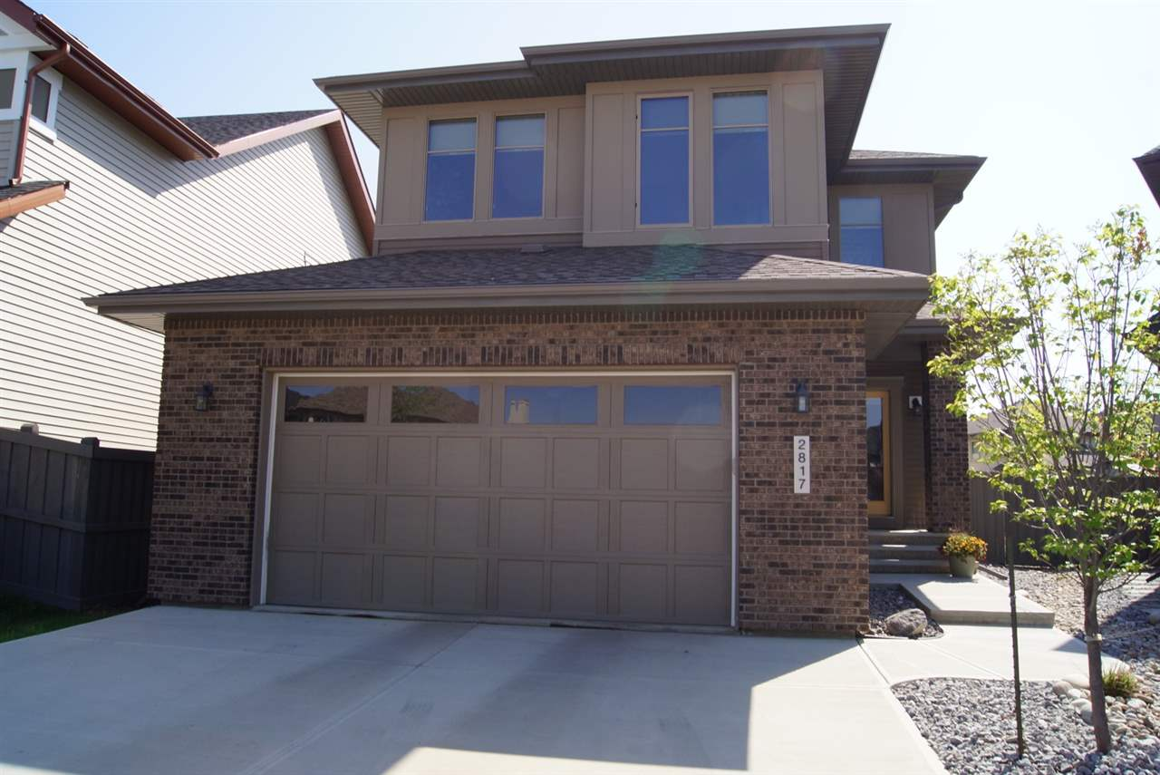 2817 ANDERSON Place, 3 bed, 2.1 bath, at $534,900