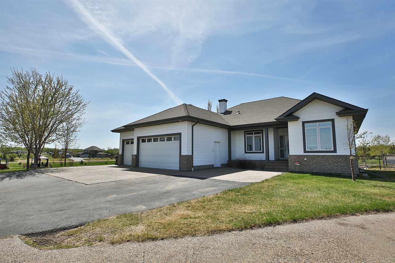 446 52358 RG RD 225, 5 bed, 3 bath, at $869,900