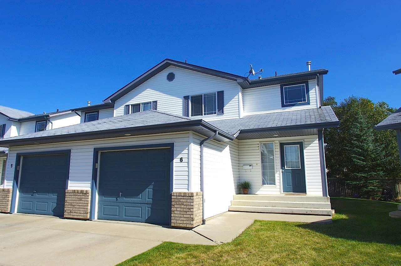 6 3 Grove Meadow Drive, 3 bed, 1.1 bath, at $255,000