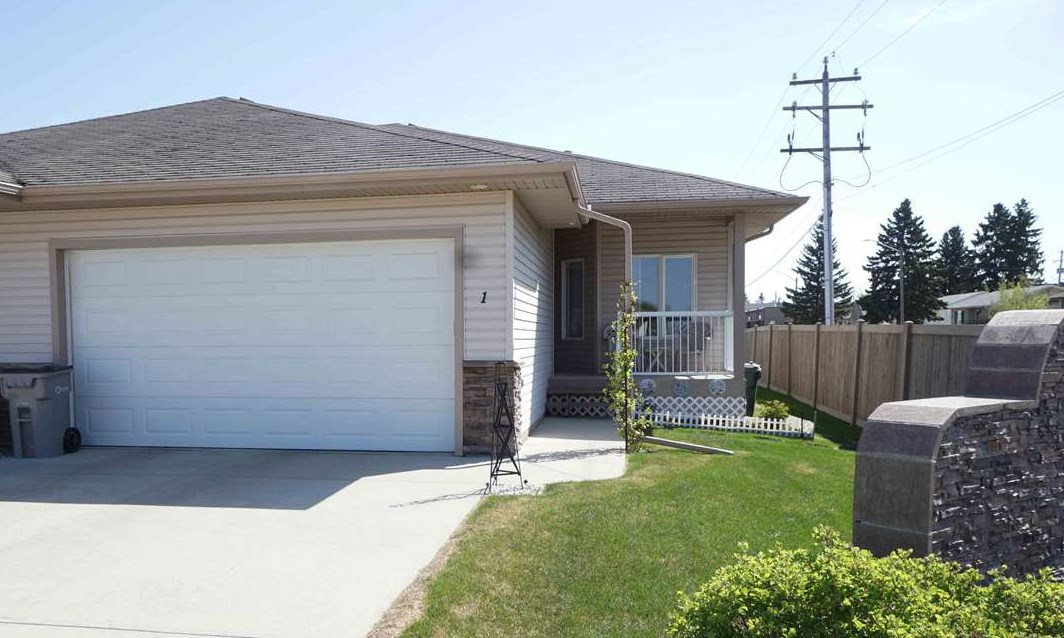 1 Folkstone Place, 1 bed, 2 bath, at $365,000
