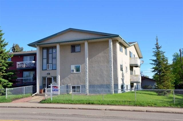 309 3720 118 Avenue, 2 bed, 1 bath, at $59,000