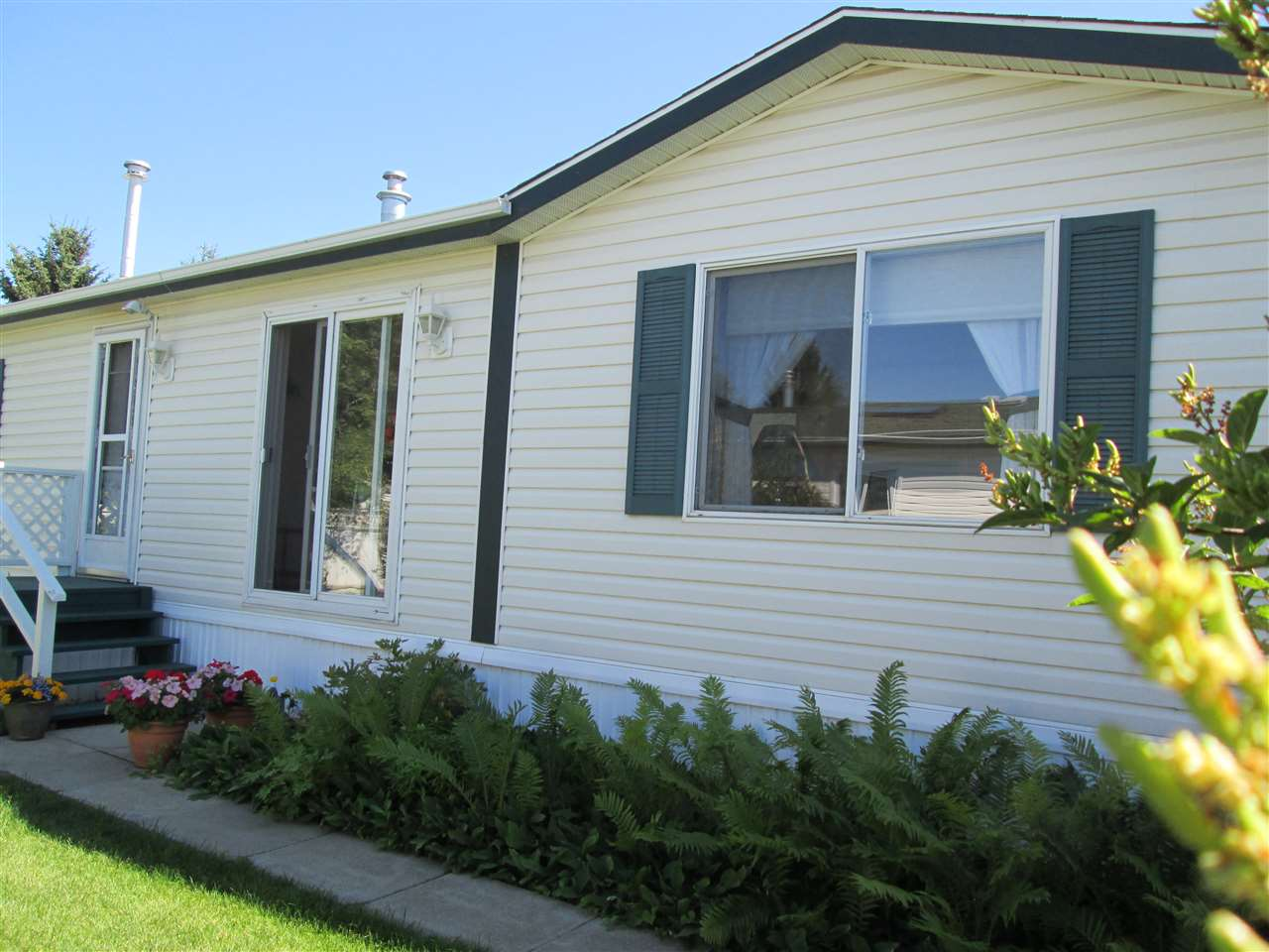 3048 10770 Winterburn, 3 bed, 2 bath, at $68,500