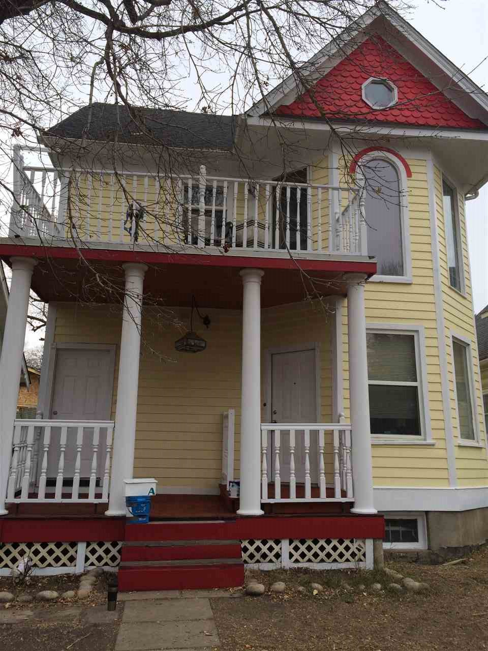 11233 94 Street, 4 bed, 2.1 bath, at $314,000