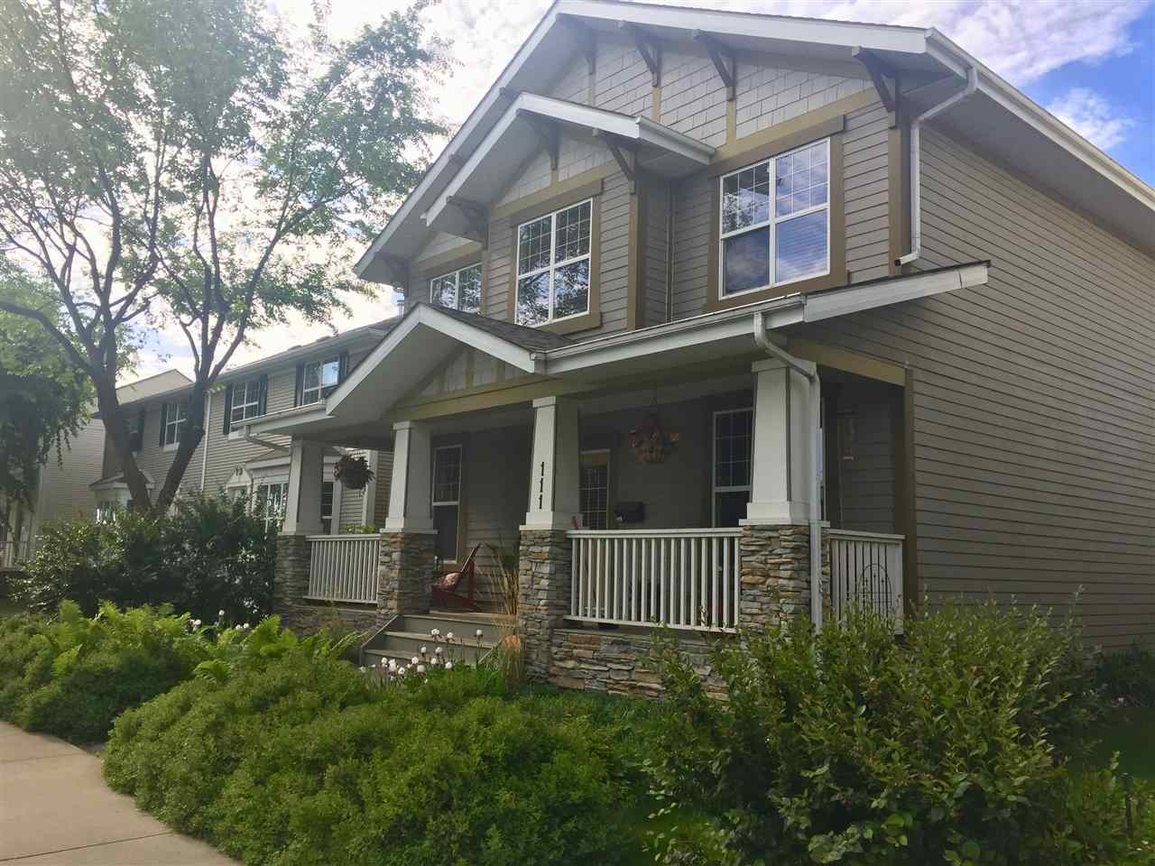 111 GRIESBACH Road, 4 bed, 3.1 bath, at $489,900