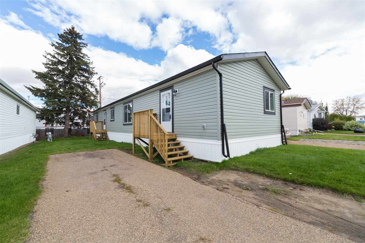 143 WILLOW PARK Estates, 3 bed, 2 bath, at $155,000