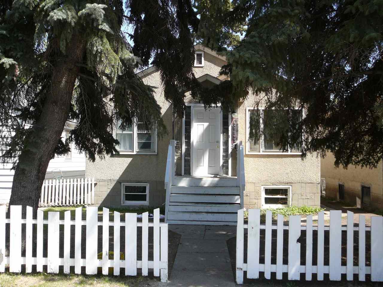 11845 79 Street, 2 bed, 1 bath, at $215,000