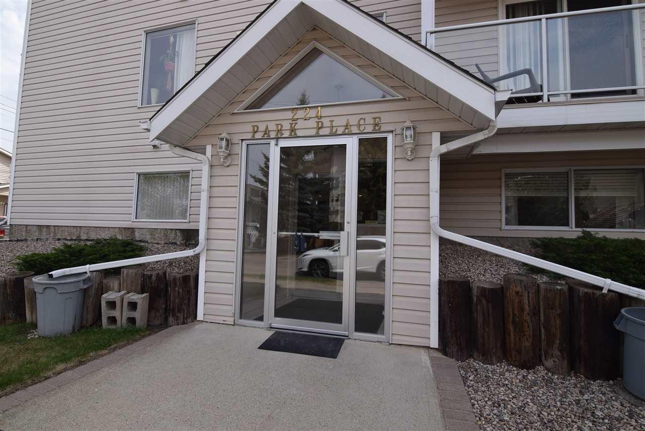 Property, 1 bed, 1 bath, at $99,900
