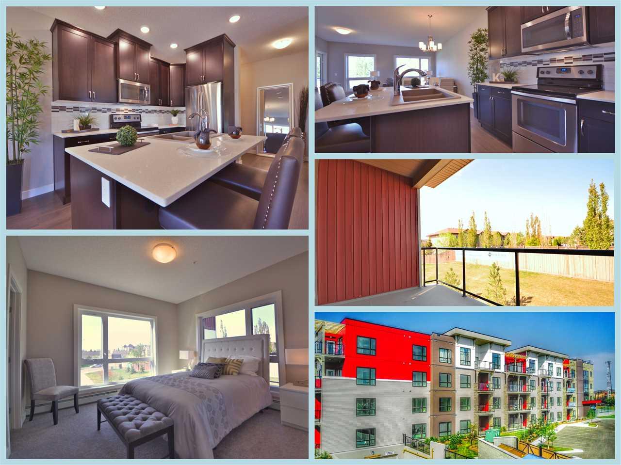 Property, 2 bed, 2 bath, at $304,700