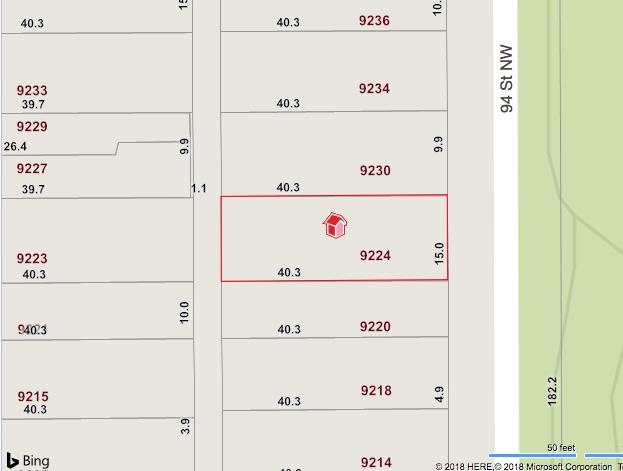 9224 94 Street, 3 bed, 2 bath, at $534,900