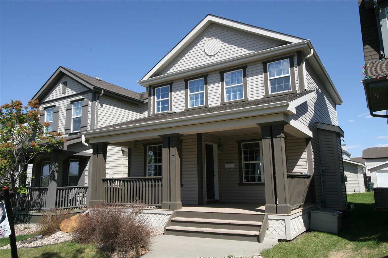 7 Summerland Way, 3 bed, 1.1 bath, at $339,900