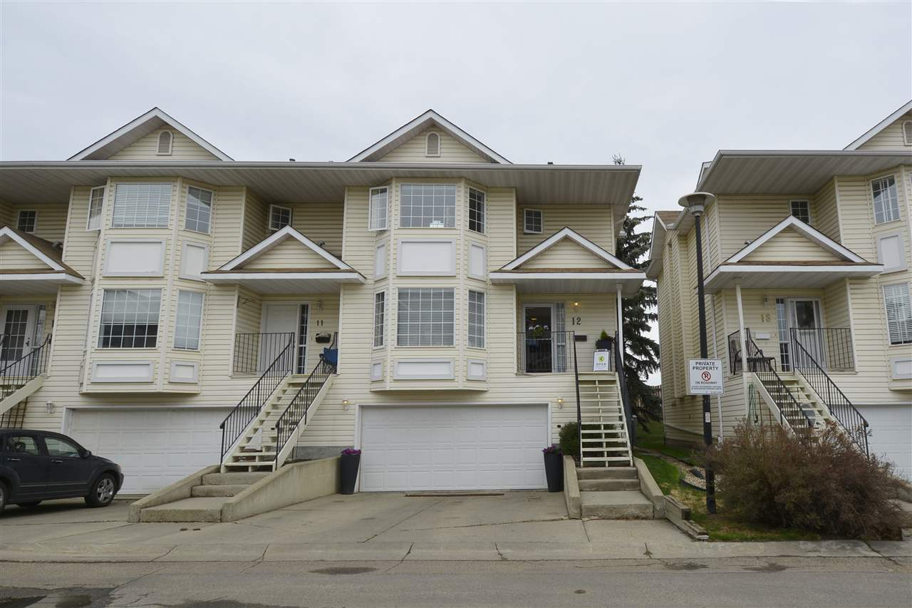 12 10 DEVON Close, 3 bed, 2.1 bath, at $349,900