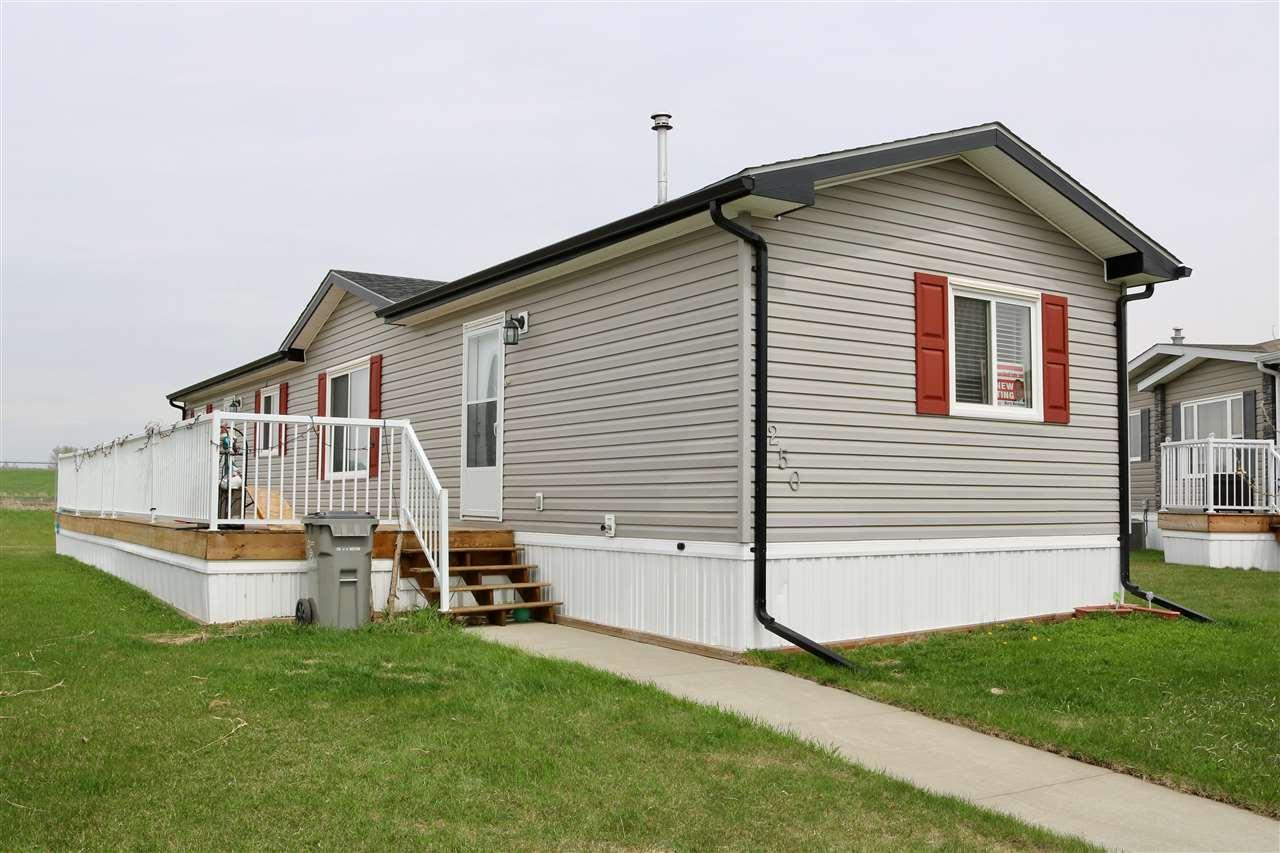 1250 53222 Range Road 272, 3 bed, 2 bath, at $77,000