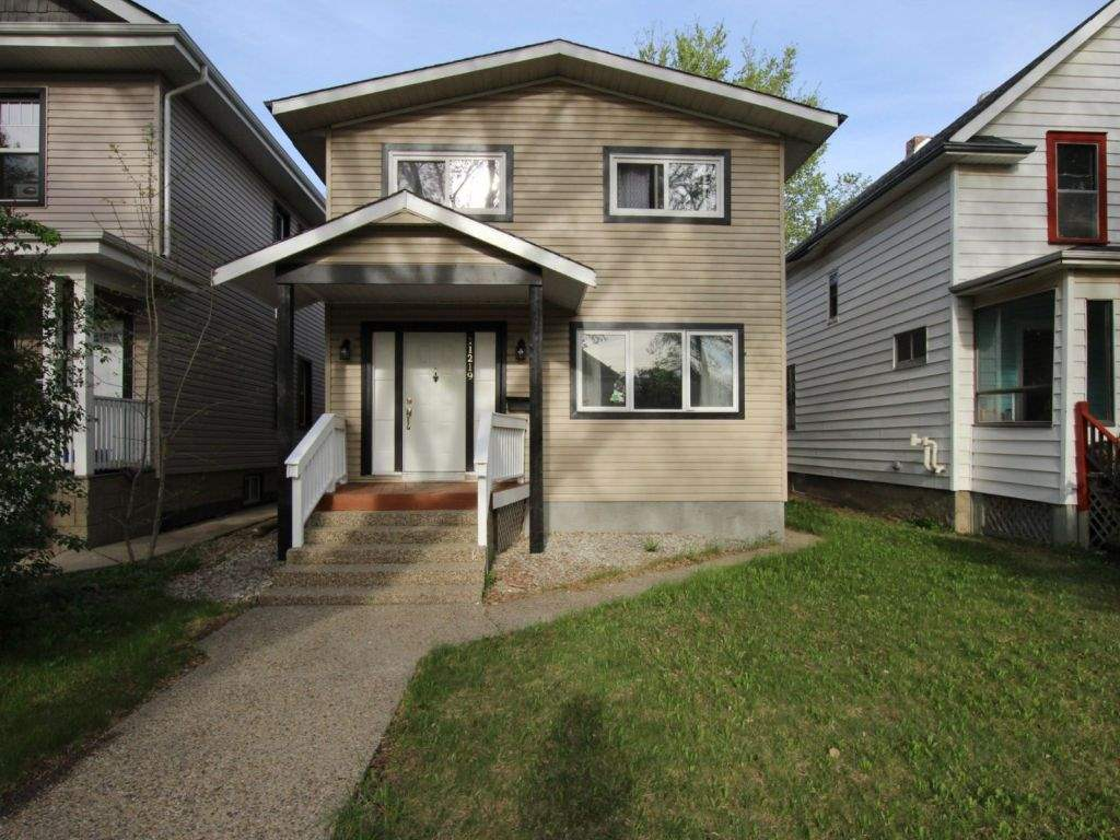 Property, 3 bed, 1.1 bath, at $321,300
