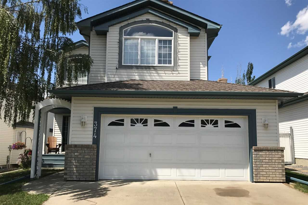 374 Heritage Drive, 4 bed, 3.1 bath, at $474,900