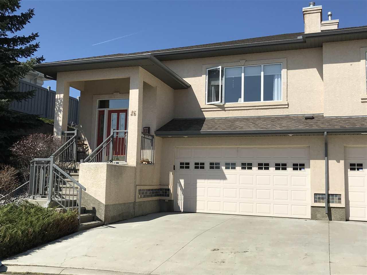 26 50 Oakridge Drive, 3 bed, 3 bath, at $450,000