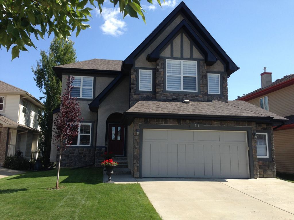 13 Nicola Road, 5 bed, 3.1 bath, at $559,900