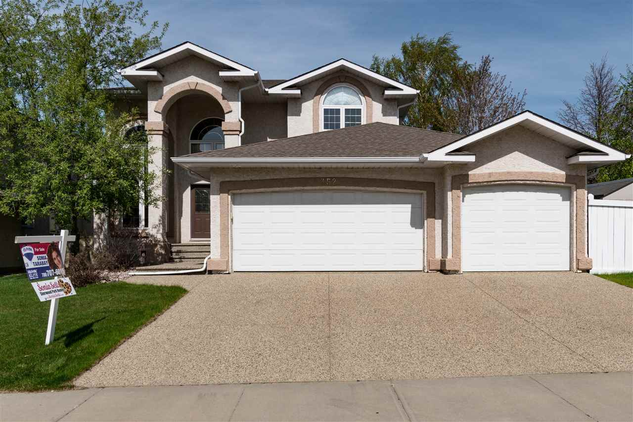 352 HERITAGE Drive, 3 bed, 2.2 bath, at $559,900