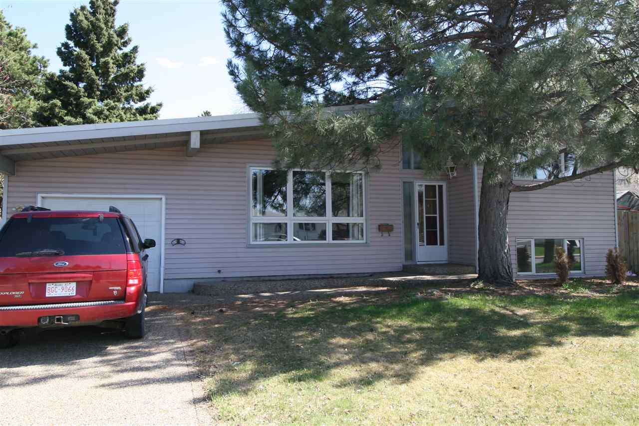 181 WILLOW Street, 3 bed, 2 bath, at $319,900