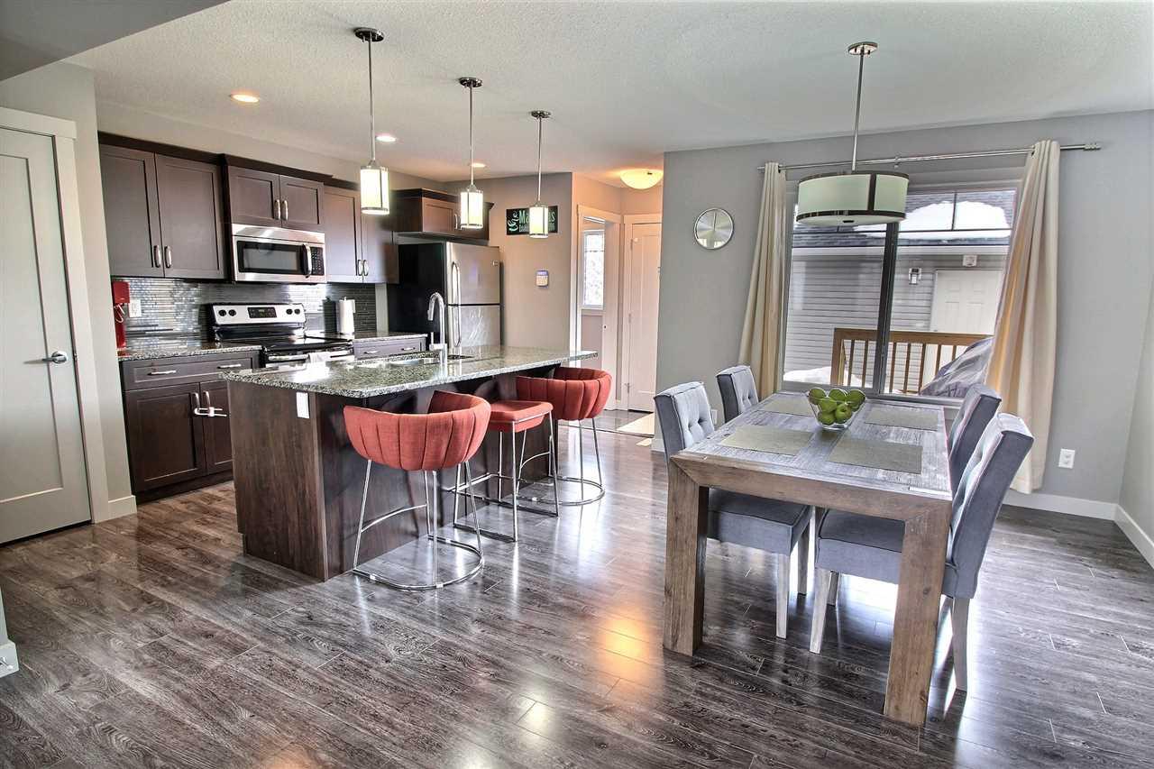 2453 GLENRIDDING Boulevard, 3 bed, 2.1 bath, at $349,900
