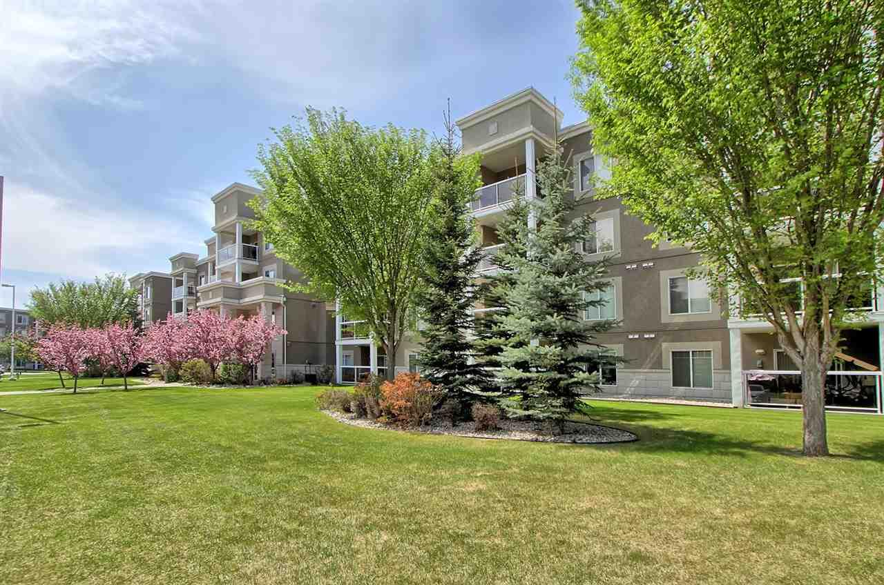 348 78 B MCKENNEY Avenue, 2 bed, 2 bath, at $355,000