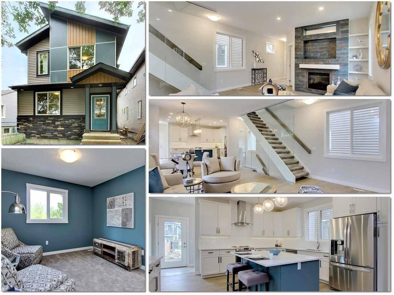 Property, 4 bed, 3.1 bath, at $659,800
