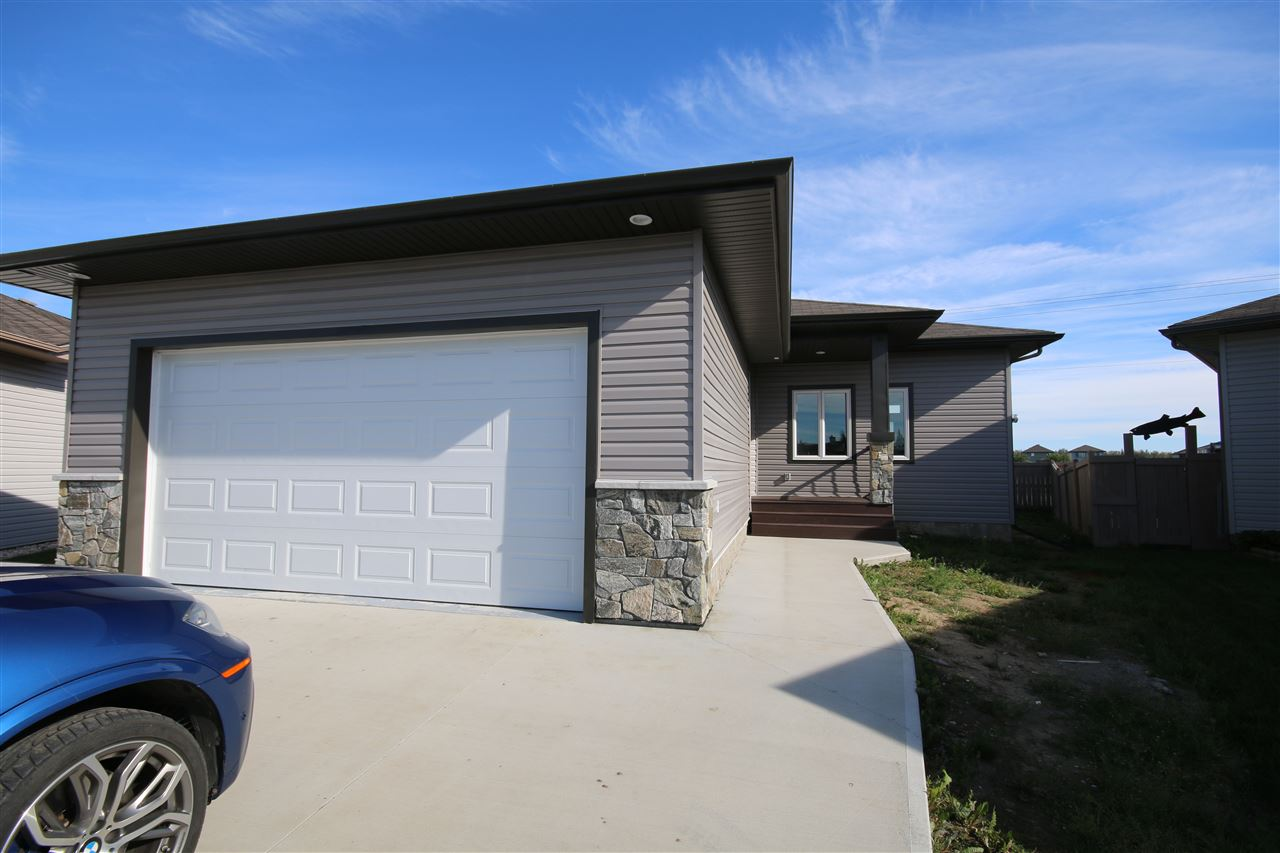 56 Willow Wood Lane, 3 bed, 1.1 bath, at $498,900