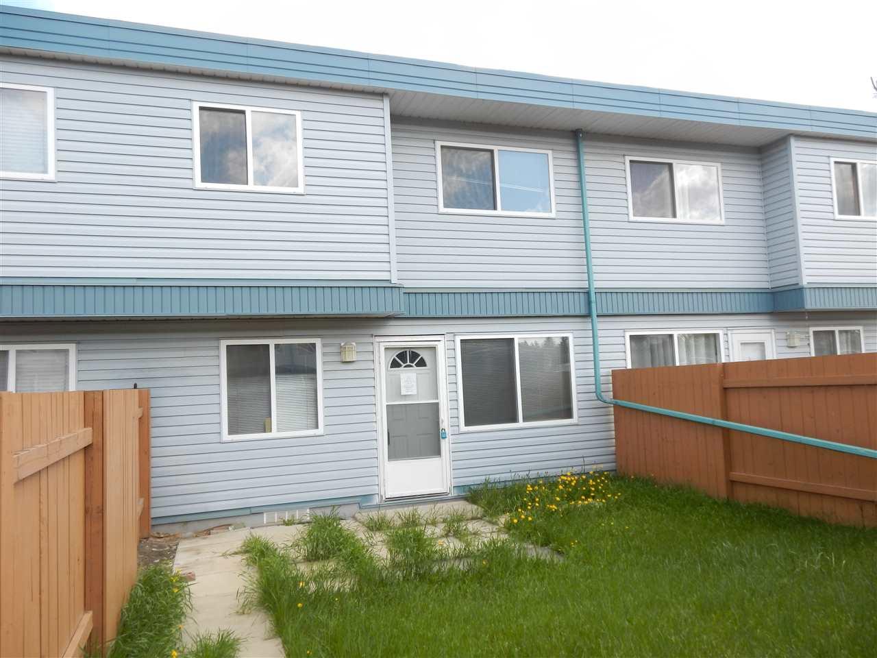 Property, 3 bed, 1.1 bath, at $140,000