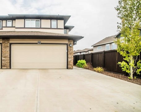 157 Sunterra Way, 3 bed, 2.1 bath, at $387,900