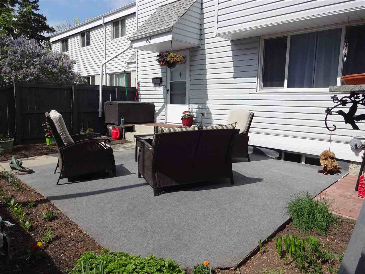 61 MCLEOD Place, 4 bed, 1.1 bath, at $194,900