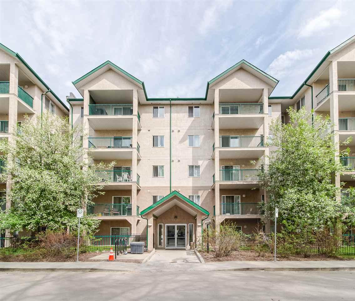 Property, 1 bed, 1 bath, at $135,000