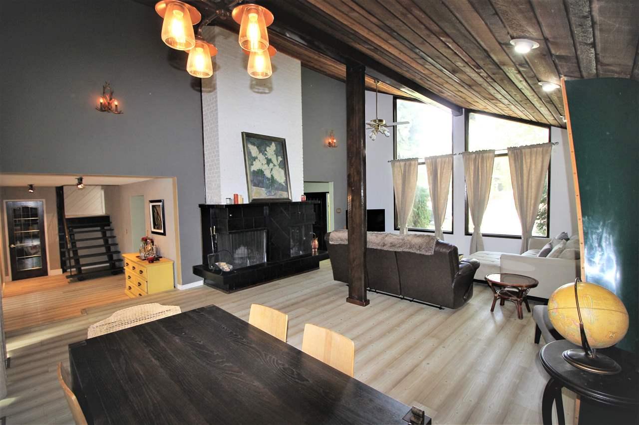 1007 82 Street, 4 bed, 3 bath, at $449,900