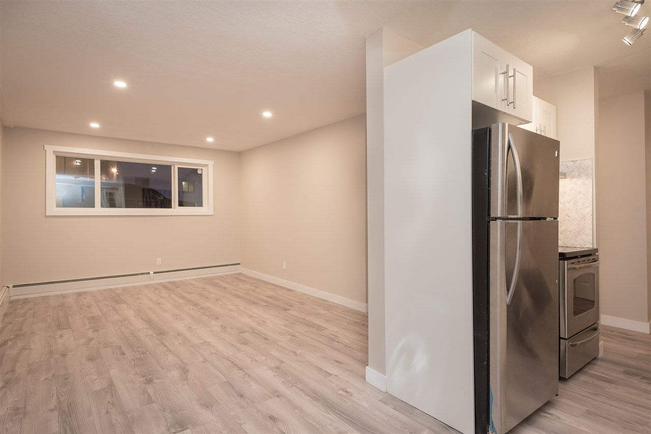 101 9006 149 Street, 1 bed, 1 bath, at $102,800