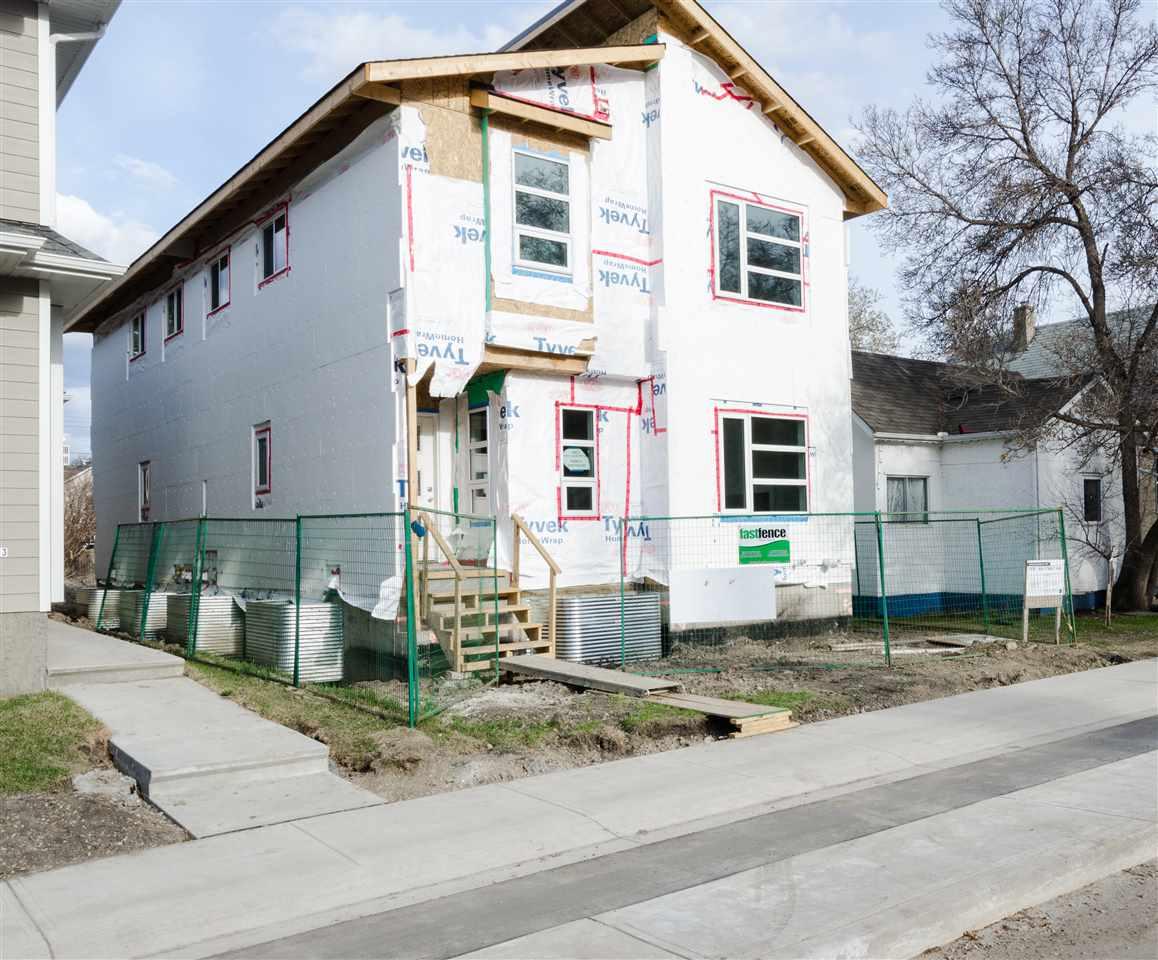 Property, 3 bed, 2.1 bath, at $489,670