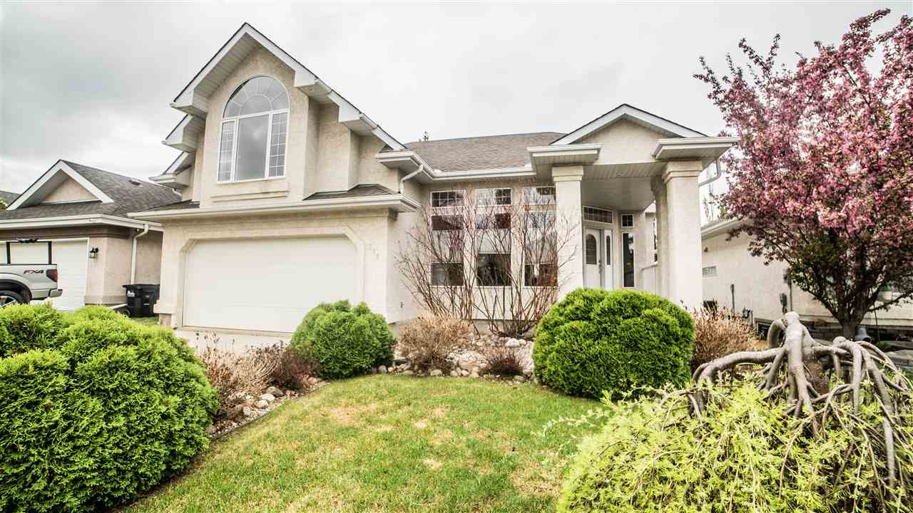 351 Heritage Drive, 4 bed, 3 bath, at $629,900