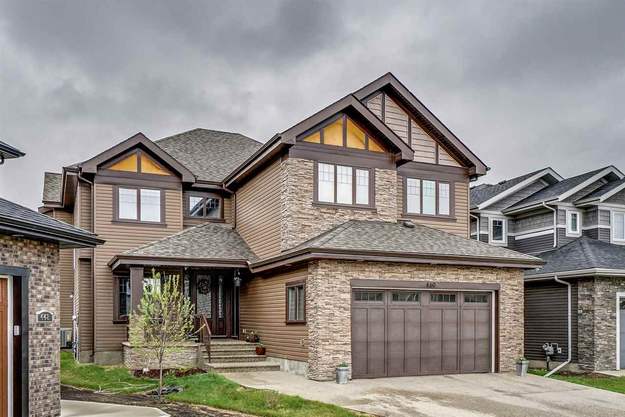 450 WINDERMERE Road, 5 bed, 4.1 bath, at $899,999