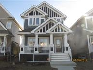 7611 22 Avenue, 3 bed, 2.1 bath, at $409,900