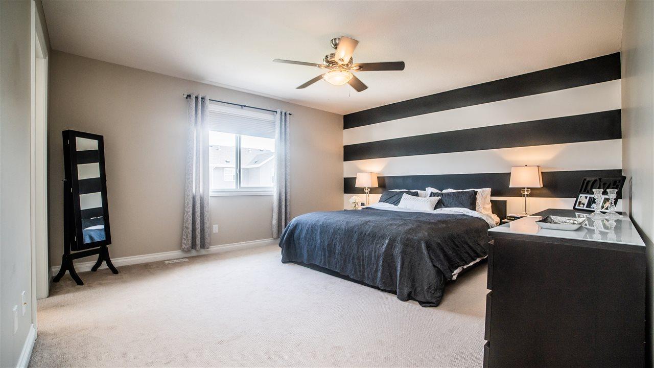 191 Sheppard Circle, 3 bed, 2.1 bath, at $479,500