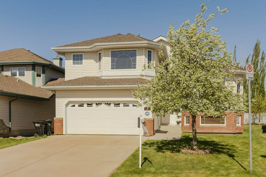 6 Highland Court, 4 bed, 3 bath, at $499,900