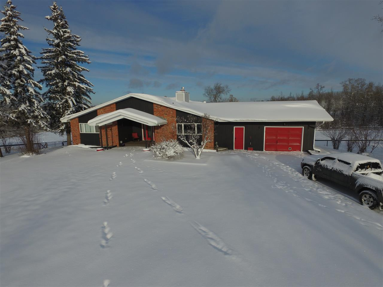 1518 HWY 16, 3 bed, 2 bath, at $689,900