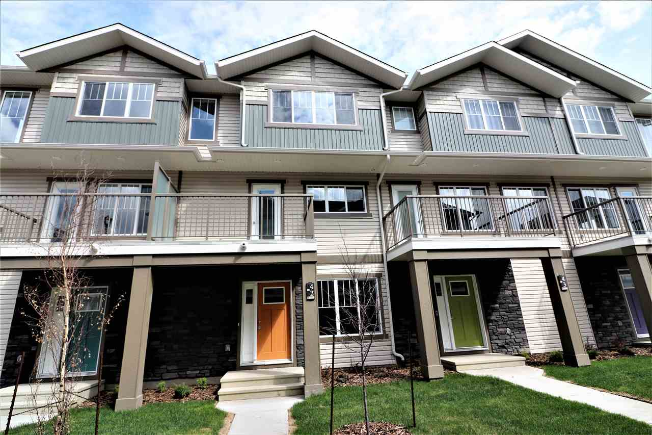 42 12815 Cumberland Road, 2 bed, 2.1 bath, at $331,950