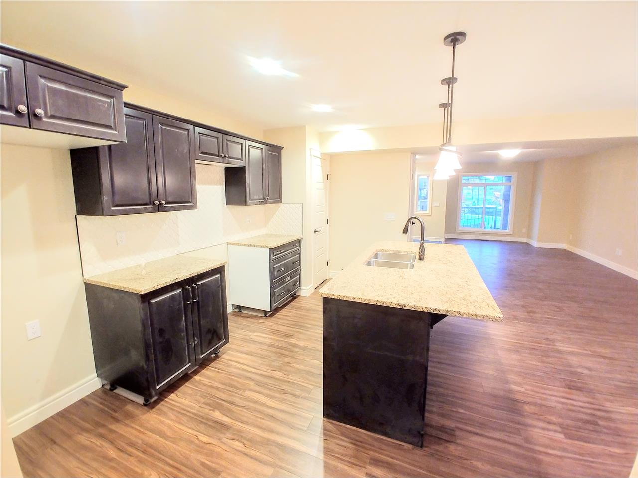 4464 Annett Common, 3 bed, 2.1 bath, at $350,295
