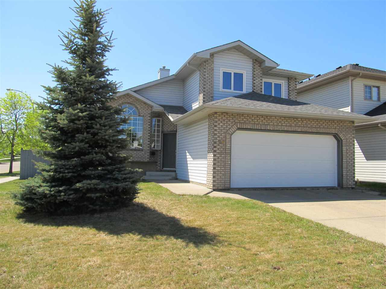 28 CACTUS Way, 3 bed, 2.1 bath, at $422,900