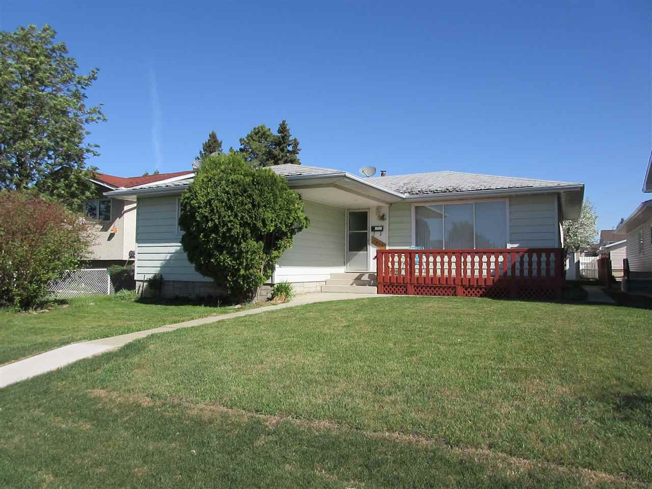 Property, 3 bed, 2.1 bath, at $309,900