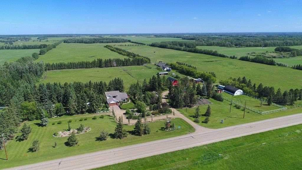 273054A Highway 13, at $983,900