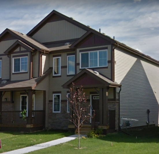 337 WATT Boulevard, 3 bed, 2.1 bath, at $369,900