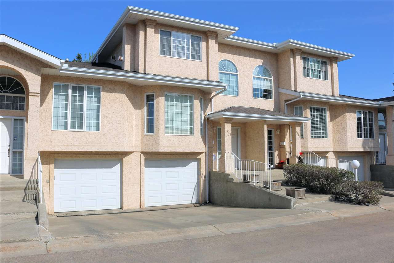 1644 JAMHA Road, 3 bed, 2.1 bath, at $249,999