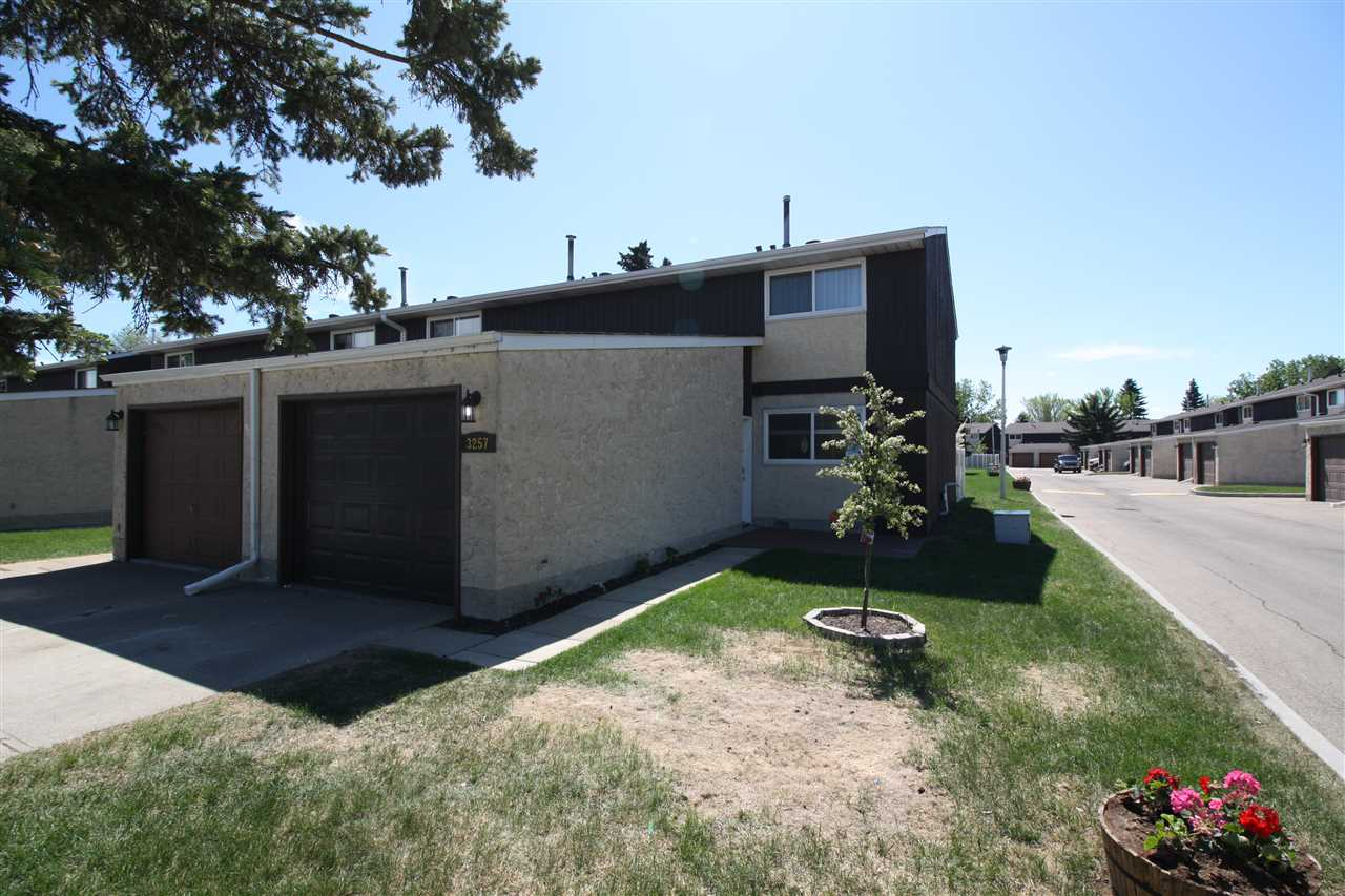 3257 132A Avenue, 3 bed, 2.1 bath, at $238,000